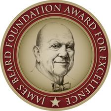 It's a second Beard Award for O.C.'s GrapeRadio.com