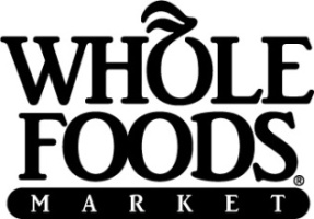 New total for O.C. Whole Foods:  3 + 2 = 5