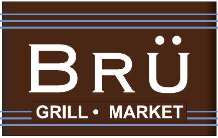 Orange County Restaurants: Lake Forest's Brü Grill & Market Ups the Umlaut Ante