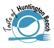Taste of Huntington Beach Supports the Children's Library―and a Diet-Free Afternoon