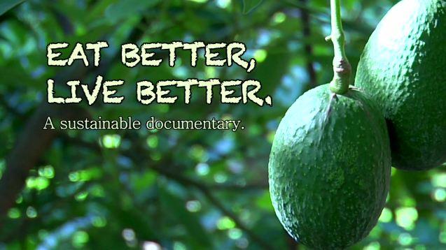 'Eat Better, Live Better'―O.C. Farmers Market Favorites on Film