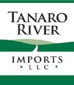 Wine in O.C.: Irvine's Tanaro River Imports
