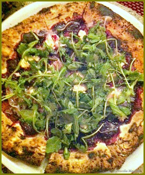 From Playground to Pizza―NEApolitan, New in Laguna Beach