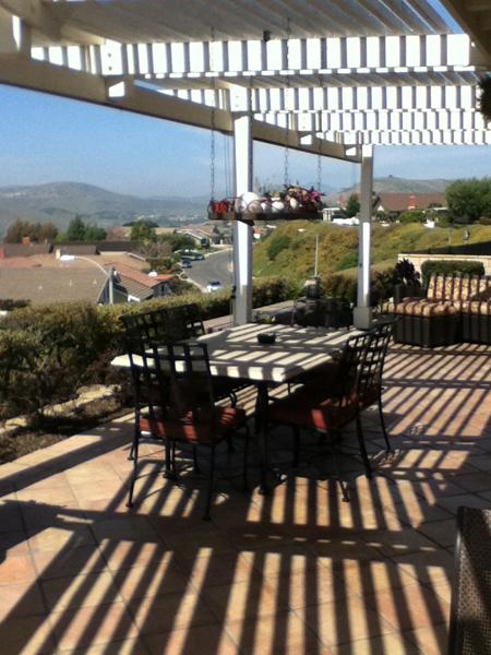San Clemente-Capistrano Bay Home Tour