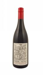 Must-Try of the Week: 2011 Birichino Saint Georges Central Coast Pinot Noir