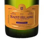 Must-Try of the Week: 2010 Saint-Hilaire Brut Sparkling Wine (Blanquette de Limoux AOC)