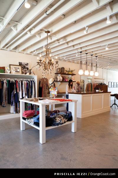 Best of 2013: Hot Designer Boutique