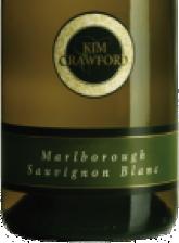 Must-Try Wine of the Week: Kim Crawford 2012 Marlborough Sauvignon Blanc
