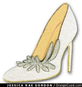 Best of 2013: Shoe Shopping