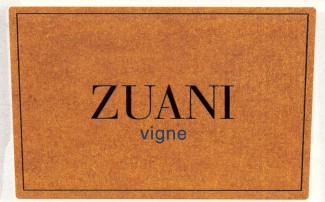 Must-Try Wine of the Week: Zuani 2011 Vigne Collio Bianco