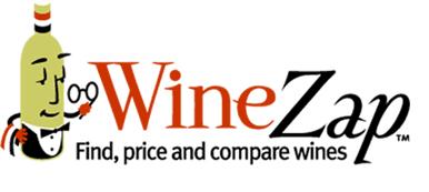 Free Wine Search Websites