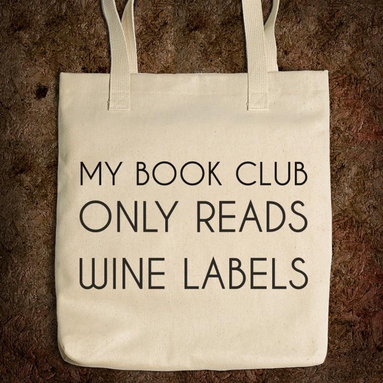 Wine Label Lingo