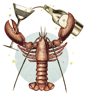 Dining & Drink: Off-Menu Favorites at Slapfish