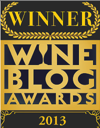 The World of Wine Blogs