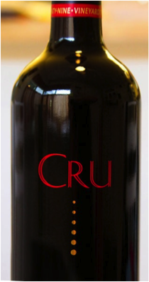 Must-Try Wine of the Week: Vineyard 29 2010 Cru Cabernet Sauvignon, Napa Valley