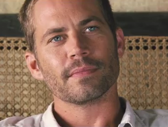 The 'Fast & Furious' Tribute to Paul Walker