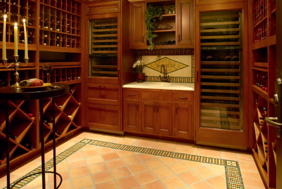 Protecting Your Wine Collection
