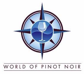 World of Pinot Noir Beckons