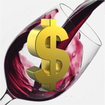 What is High-End Wine?