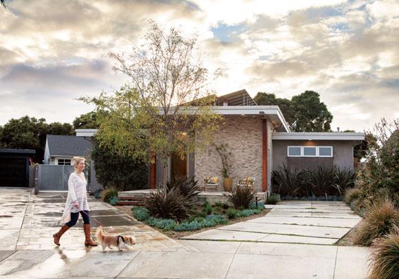 Hot O.C. Neighborhood: East Side Costa Mesa