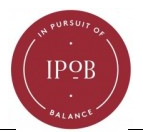 In Pursuit of Balance in Wine