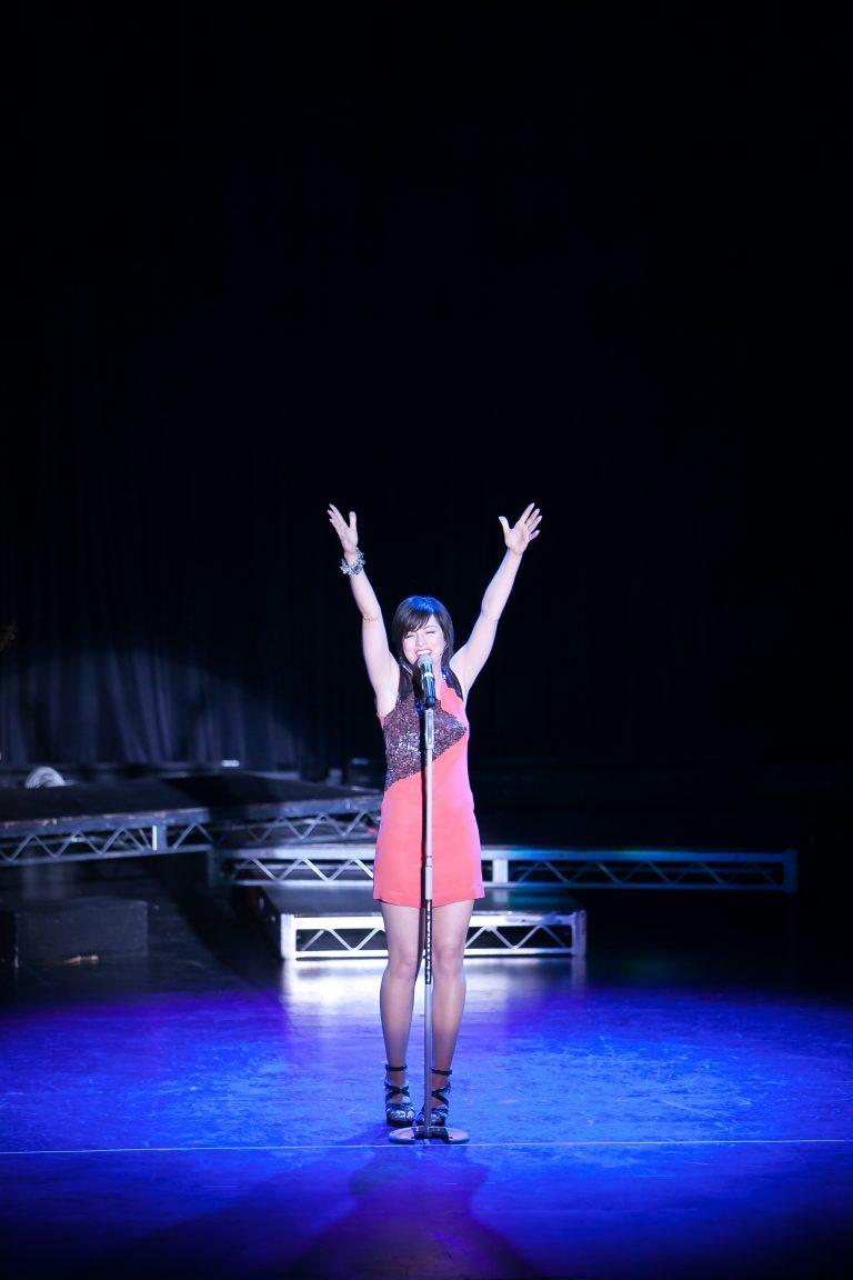 O.C.'s OCSA Stars on Broadway and Beyond!