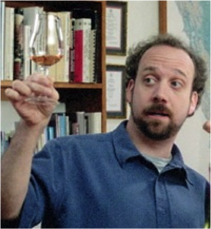 You Might Be a Wine Snob If …