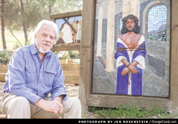 Arts: Multimedia Spiritualist