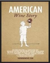 American Wine Story Premieres at Newport Beach Film Festival