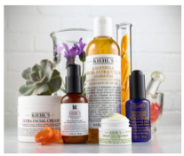 Brea Mall is Home to O.C.'s Second Kiehl's Store