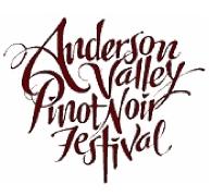 """Anderson Valley has """"Baul Hornin'"""" (Good Drinking)"""