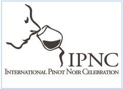 International Pinot Noir Celebration: Pinot Noirvana in McMinnville, Oregon