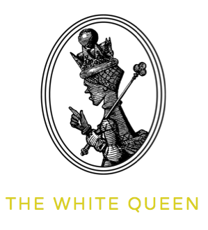 Must-Try Wine of Week: 2012 The Wonderland Project The White Queen Sonoma County Chardonnay