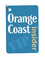 """Pacific Symphony's 2014 American Composers Festival: """"From Score to Screen"""""""