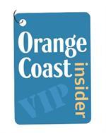 Cinema Orange Film Series: In No Great Hurry