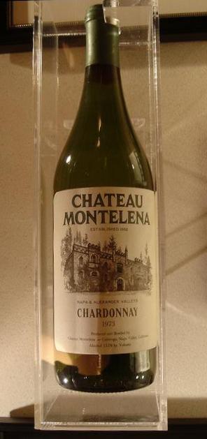 Bacigalupi Family Marks 50th Anniversary of Historic Chardonnay Planting