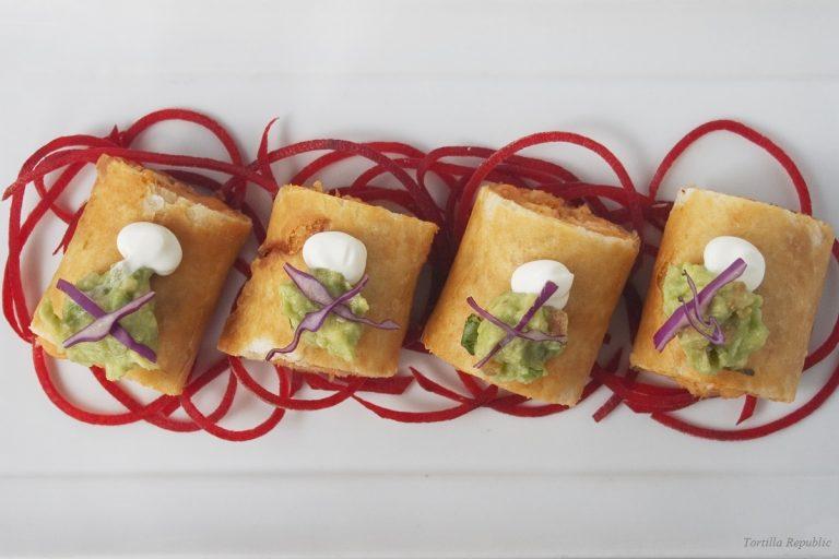 Tortilla Republic Launches in Laguna Beach