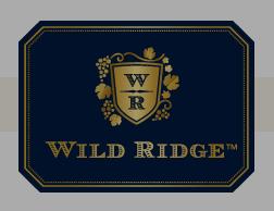 Must-Try Wine of the Week: 2011 Wild Ridge Sonoma Coast Pinot Noir
