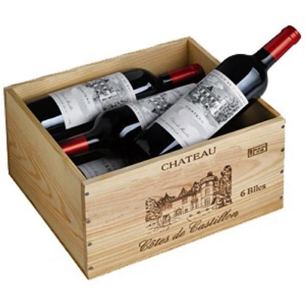 How Now, Bordeaux?