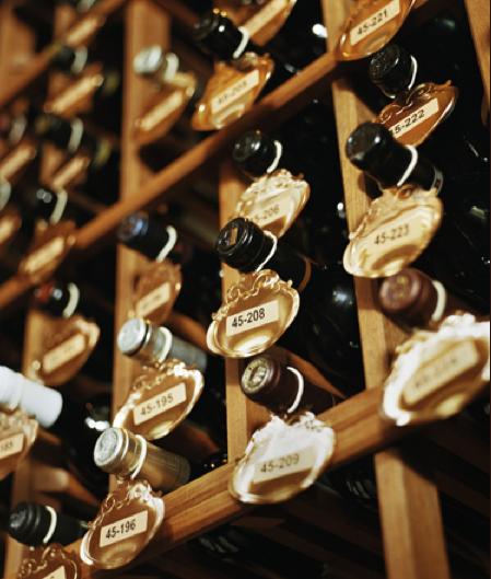 Studio Restaurant Receives Prestigious Wine List Award