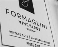 formaglini wine orange county