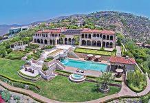 Villa di Sogni