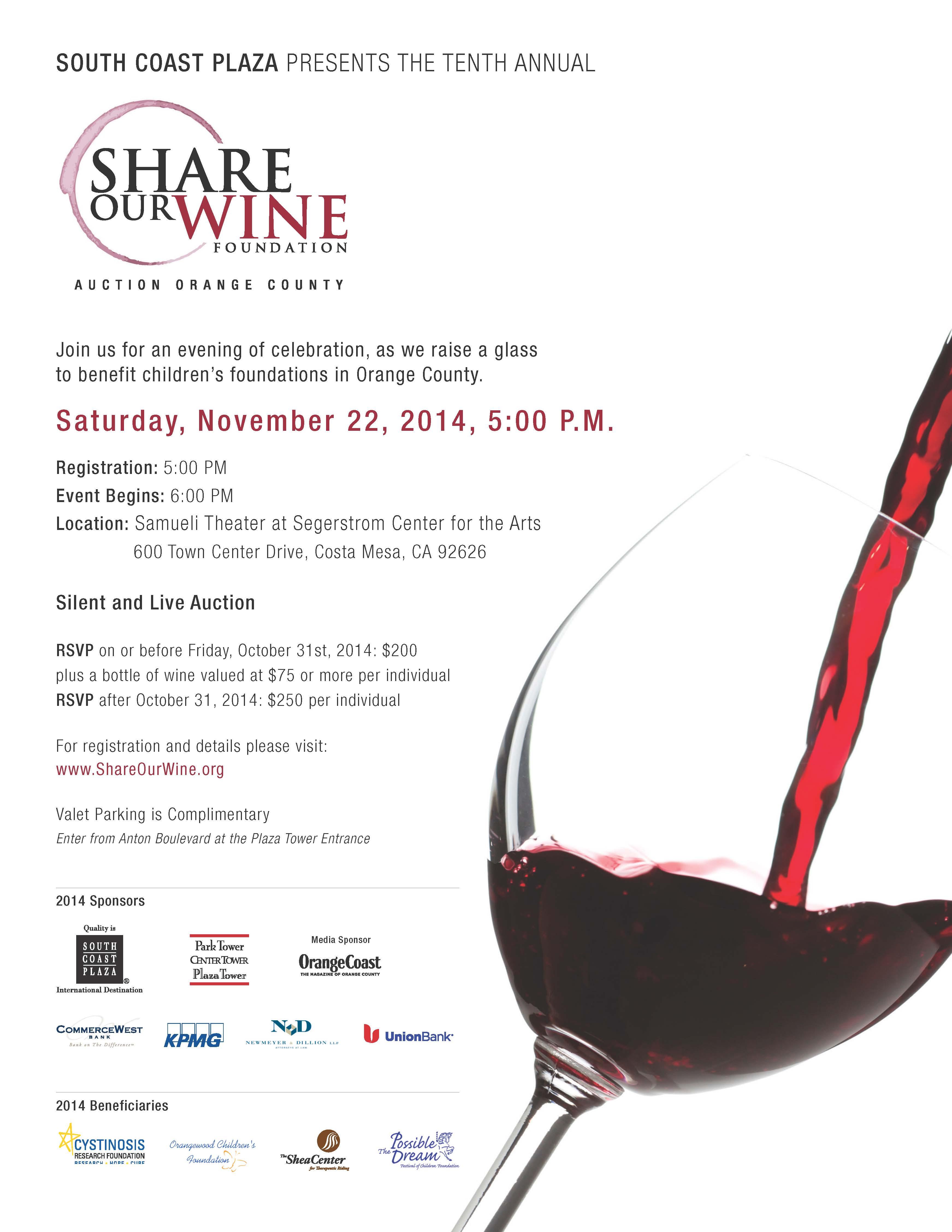 ShareOurWine_Invite