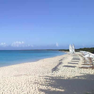 yara_beach2_alb