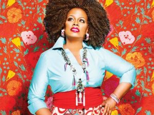 c76eb2ae245 Dianne Reeves and Gregory Porter