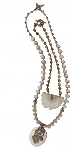 IMG_6631_necklace