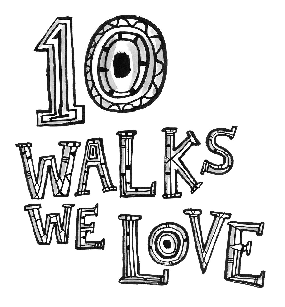 Walks-FNL1-Lett_versionB