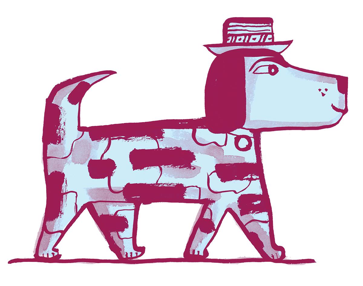 Walks-FNL1-dog