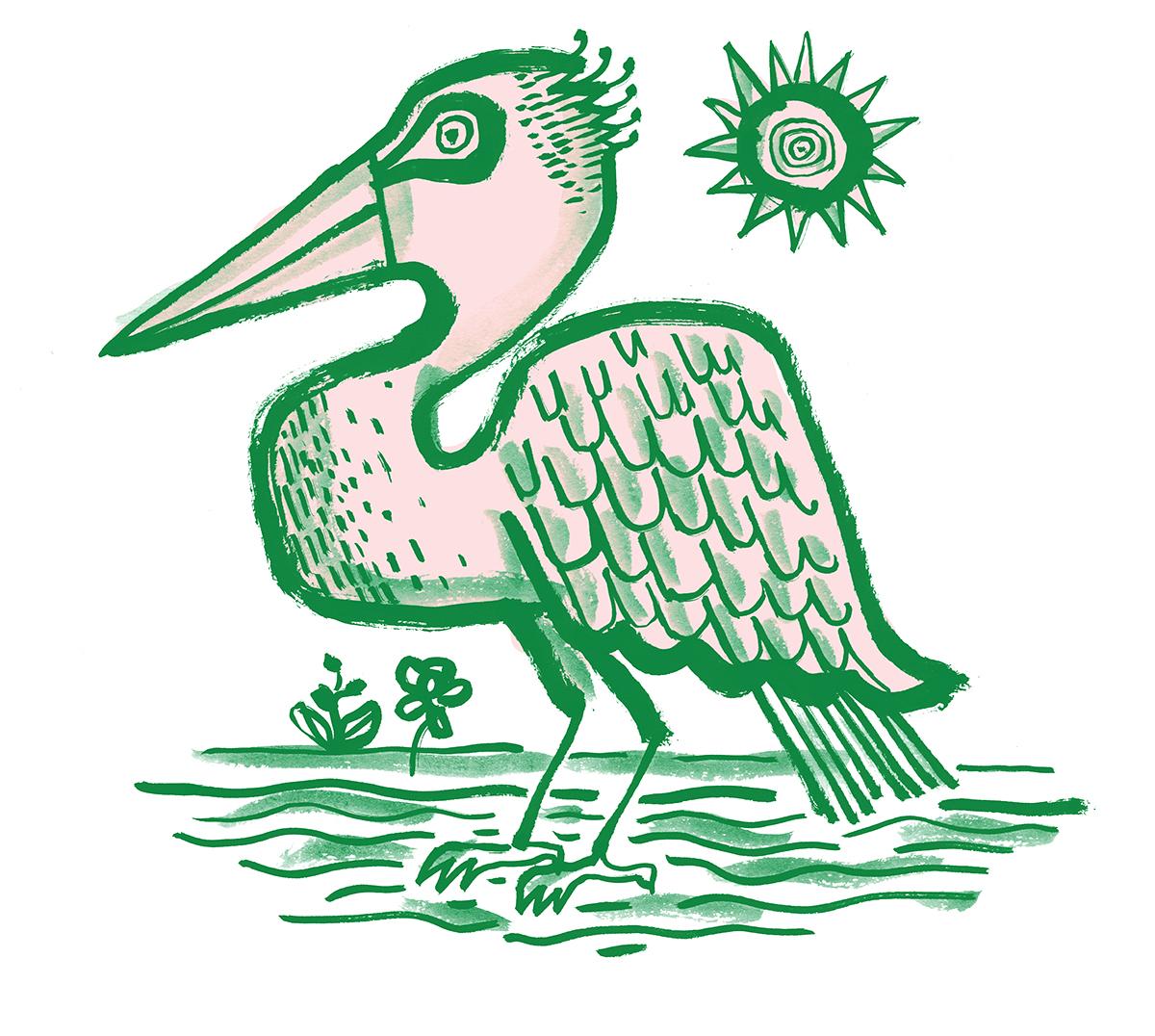 Walks-FNL1-egret