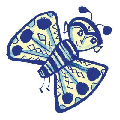 Walks-FNL2-butterfly